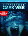 Unfriended%3A+Dark+Web+%5BNew+Blu-ray%5D+%2B+Digital+Copy+and+Slipcover+-+Brand+New