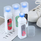 Small white shoe decontamination cleaning,1PCS