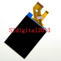 NEW LCD Display Screen for Panasonic Lumix DMC-ZS25 DMC-TZ35 Digital Camera