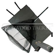 20902 KODEX Camo XS-T 42 Inch Landing Net  FREE NET FLOAT