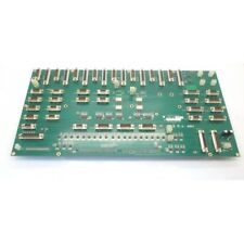 ASSY.,GALIL INTERFACE BOARD  30-0026