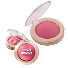 Maybelline Dream Bouncy Blush Pink Frosting Sealed