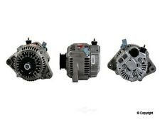 Denso Remanufactured Alternator fits 1992-1993 Toyota Camry  WD EXPRESS