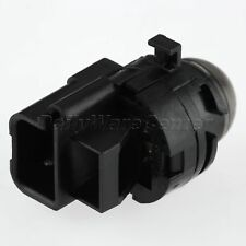 1Pc For Chevrolet Buick Temperature-Sunload Ambient Light Sensor 25713063