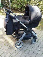Teutonia Cosmo Kinderwagen !!!GUTER ZUSTAND!!!