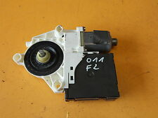 AUDI 8PA A3 SPORT 1.9 TDI 5 DOOR '05 FRONT LEFT N/S WINDOW MOTOR 8P0959802H