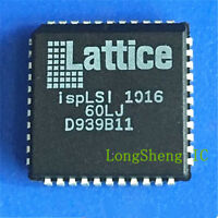 1Pcs 1M 3.28Ft Generic Sfp10G-Dac Compatible 10Gbps Sfp Passive Cop to Sfp