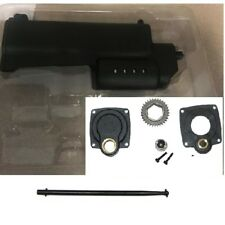 Redcat Racing Electric Starter Kit for the SH.28 (NO CHRGR OR BATTERY)  70111SH