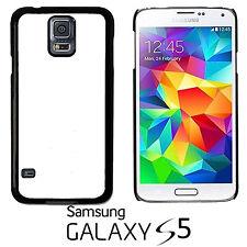 Personalizza la Tua Cover Custodia Samsung Galaxy S5 Personalizzata Foto