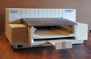 HP Hewlett Packard DeskWriter 2279A Printer