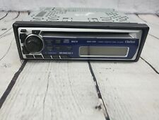 Clarion Bd216 Detachable Face Car Stereo Cd Player - Untested -
