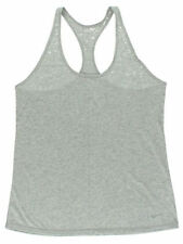 Nike Rayon Activewear Tops for Women