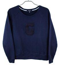 GANT Men Jumper Crew Neck Pullover Cardigan Sweater Size S FZ651