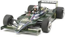 """Tamiya 20061 - 1/20 Lotus Typ 79 """"Martini"""" (1979) - Neu"""