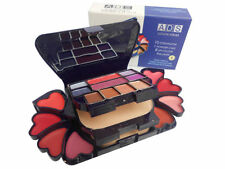 BUY 1 GET 1 FREE  COMBO OFFER ADS-3746 COLOUR SERIES SMALL MAKEUP KIT-