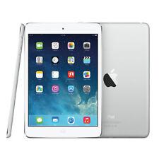 Apple iPad Mini -16 Go WIFI - 7.9 in (environ 20.07 cm) - Blanc & Argent-garantie 1 ans-Grade A