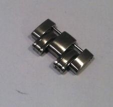 Omega Seamaster Bracelet Link 20MM & Screws 1515/816 Auth