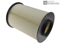 FORD FOCUS Mk2 Air Filter 1.6 1.6D 2004 on ADL 1708877 1511213 1496204 Quality