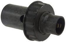 Brake Fluid Level Sensor-w/o ABS Wells SU3135