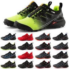 Neu Herren Damen Sportschuhe Sneaker Laufschuhe Runners 2052 Schuhe Gr. 36-46