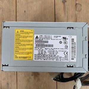 HP XW6600 Power Supply PSU 650W 440859-001 442036-001