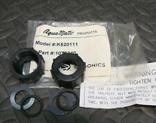 NEW AquaMatic Products K520111 Osmonics Hardware Kit 1070240