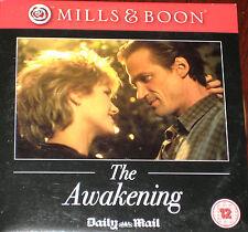 The Awakening (DVD), David Beecroft, Sheila McCarthy, David Ferry, Cynthia Geary