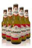 Birra Ichnusa lt 0.33 x 24 bottiglie