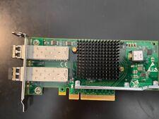 Silicom PE310G2I71-SRD 10 Gigabit Ethernet Networking Server Adapters X710BM2