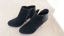 Ladies ankle boots 8/42