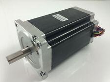 Nema 34 HS5802B2 Stepper Motor 8,5 Nm/5A