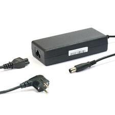Alimentatore Caricabatterie Per Samsung N130 N140 N510 NP-R530 NP-RF510 90W 19V