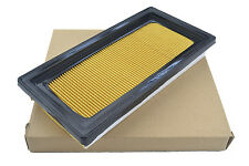Engine Air Filter for Nissan Versa 2012-2015 Note 2014 Micra 2015 OE 16546-1HK0A