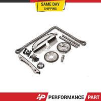 Timing Chain Kit EER for 02-06 Chrysler Dodge 2.7L V6 DOHC