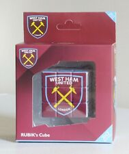 Paul Lamond 'West Ham United' Rubik's Cube