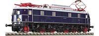 Fleischmann 431902 H0 E-Lok BR E 19 DB OVP + NEU