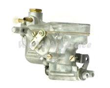 Vergaser 28 IMB Fiat 500 R / 126 - new carburator