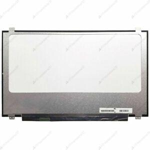 New N173HHE-G32 For MSI GS73VR 6RF LED LCD Screen FHD Laptop Display G Sync