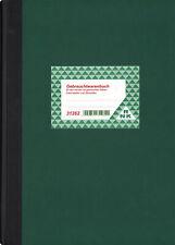 31262 RNK Verlag Gebrauchtwarenbuch DIN A4