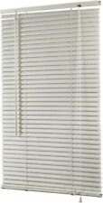 Graber Window Blinds And Shades For Sale Ebay