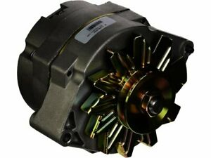 Remy New Alternator fits Pontiac Bonneville 1977-1984 59ZJGP
