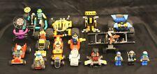 Lego sets assorted