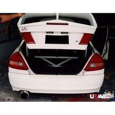 Mitsubishi Lancer (1996) Ultra Racing Rear Strut Bar 3 Points