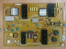 2722 171 90452 SK 125.4015.D 0008117 PHILIPS 50PFL8956H POWER BOARD