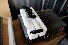 Okidata Microline 320/390 Tractor Feed Option Kit 70012501