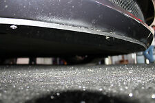 2005 06 07 08 Aston Martin DB9 Front Spoiler Skid Plate