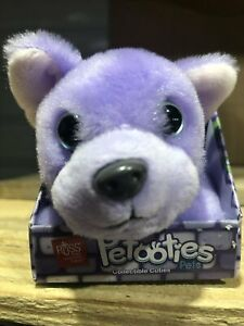 Russ Petooties Pets - Collectible Cuties - Rainne