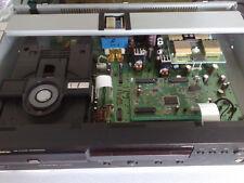 Marantz CD 6000 OSE limited édition black with Mtz RC60SR remote vgood condition