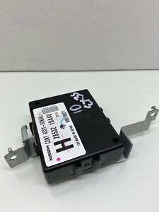 2008-2013 INFINITI EX35 EX37 PARKING AID CONTROL MODULE UNIT OEM