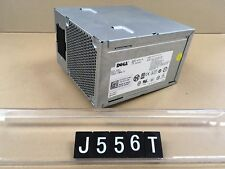 J566T, 875W power supply for Dell Precision T5500 workstation